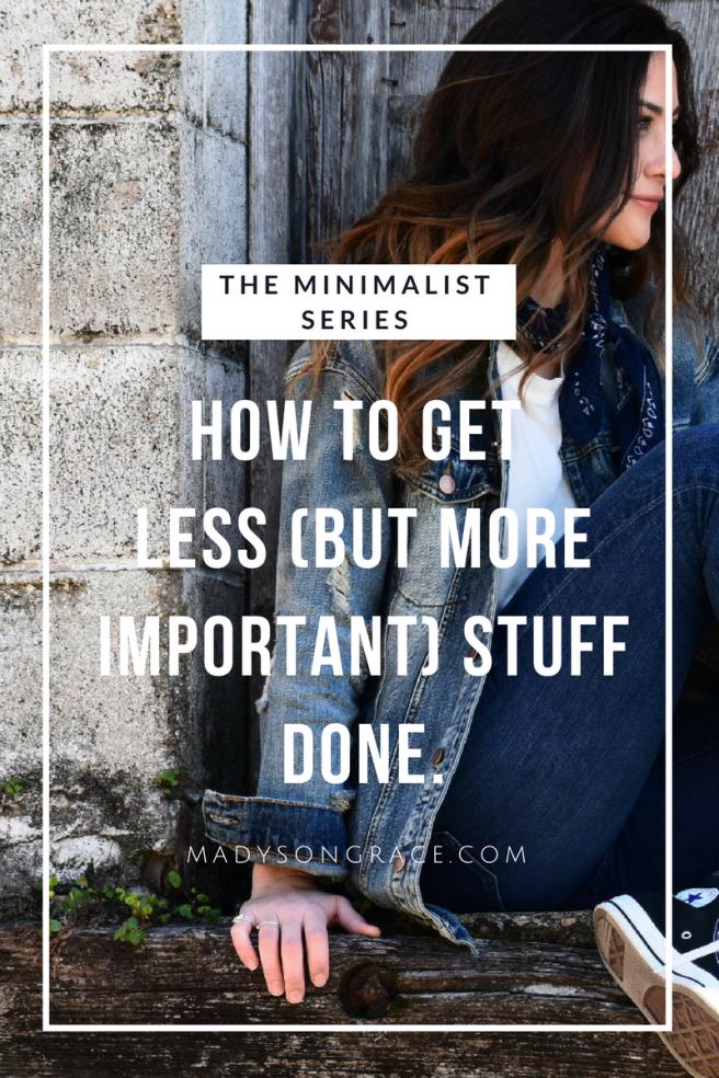 minimalist-series-1