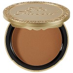 chocolatebronzer